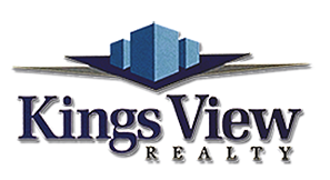 Kingsview Realty