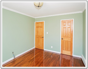 Property Interior